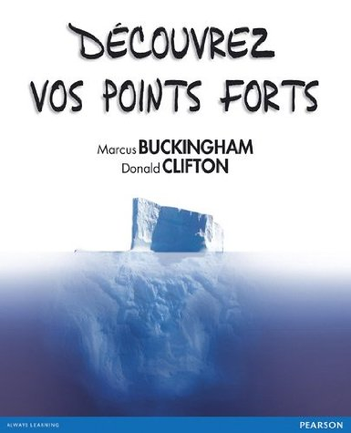 livre_points_forts